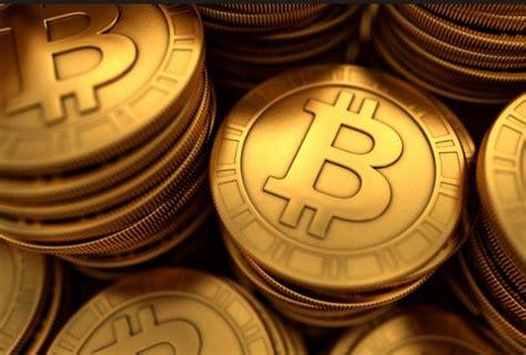 Bitcoin se subdivide en 1000 mbtc. Hackers roban 61 millones de dólares en Bitcoins de una agencia de cambio - RedUSERS