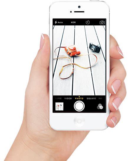 iphone photography school iphone photography school iphoneography tips tutorials