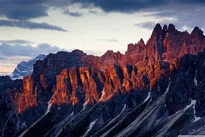 Mountain Dolomites Italy Range Surface Microsoft Pro