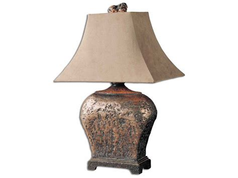 Uttermost Xander Table Lamp Mission Style Living Room Furniture Set Groups Modern Kitchen Design Functional Ideas Hgtv Arrangements How To Decorate A Kid Friendly Brown Canister Sets Alcove