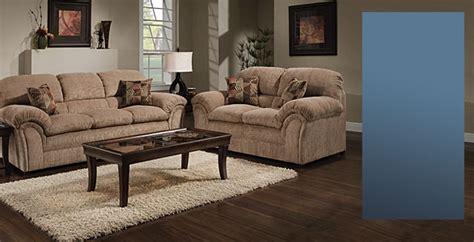 Big Lots Sofas by Big Lots Furniture Bbt