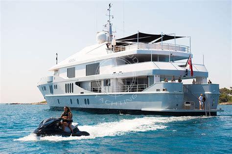 yacht charter french riviera cruise   coast   yacht