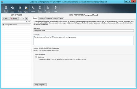 email format ge exles of use email format codetwo