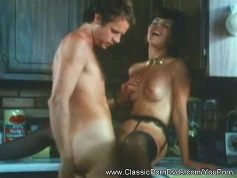 Amazing Classic Milf Sex Free Porn Videos Youporn