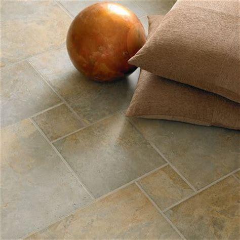 antiquity porcelain tile from mannington commercial http