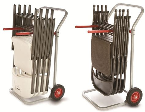50 best folding chair carts chair dolly hanging and