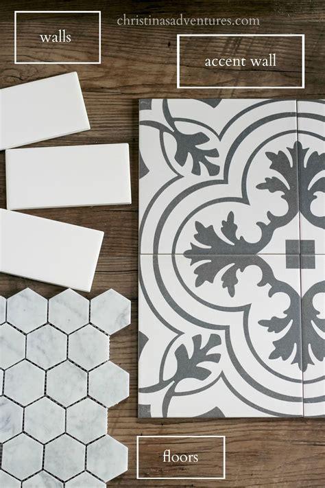 affordable bathroom tile design subway tiles
