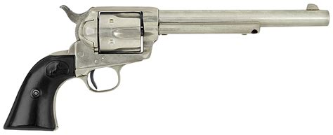 colt single action army tremors wiki fandom powered