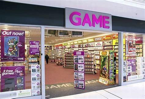 Game Set For £340m Stock Market Return