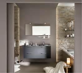 davaus net nouvelle tendance salle de bain avec des