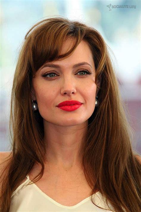 foto de How to WEAR Red Lipstick