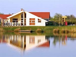Haus Im Wasser : ferienhaus haus am see otterndorf cuxhaven herr rainer bathen ~ Watch28wear.com Haus und Dekorationen