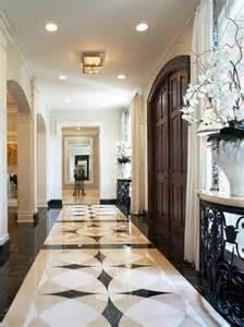 floor designs 20 entryway flooring designs ideas design trends premium psd vector downloads