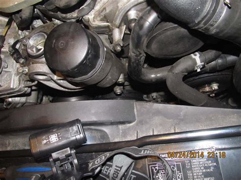 ongoing maintenance  repair     page