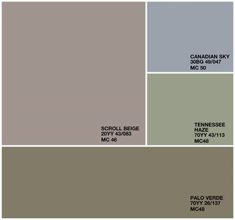 colors that go with taupe 28 images best 20 taupe