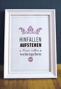 Krone Wieder Befestigen Abrechnung : nach dem fallen muss die krone wieder gerichtet werden ~ Themetempest.com Abrechnung