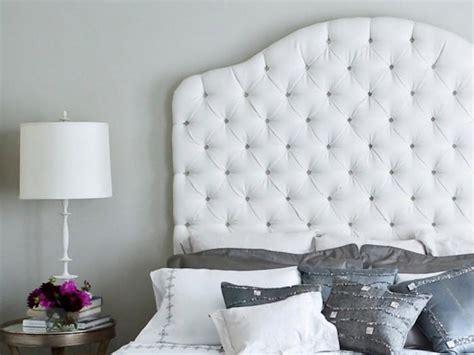 chambre gris perle couleur gris perle pour chambre peinture murale couleur