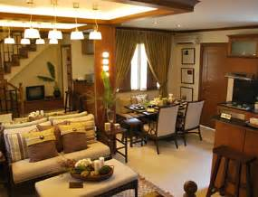 camella homes interior design carmela model house of camella home series iloilo by camella homes erecre realty design