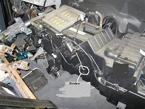 2006 Dodge Ram 2500  Already Replaced  The Compressor