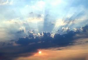 Sonnenuntergang Berechnen : wasserlady private bildergalerie unserer mitglieder auf sonnenaufgang ~ Themetempest.com Abrechnung