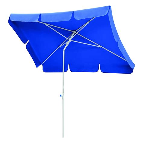 parasol ibiza kopen internetwinkel