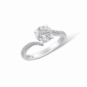 Gems Pavilion Love Ring 33