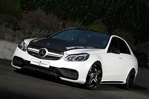 Mercedes E 63 Amg : official mercedes benz e63 amg by posaidon gtspirit ~ Medecine-chirurgie-esthetiques.com Avis de Voitures