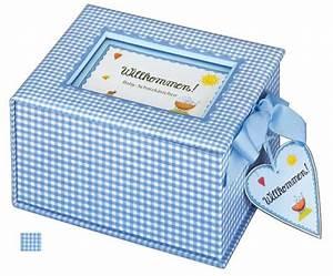 Geschenke Für Junge Eltern : die 10 geschenkideen zur geburt ~ Bigdaddyawards.com Haus und Dekorationen