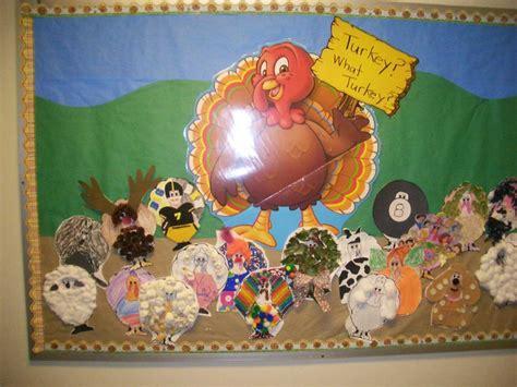 Turkey In Disguise Bulletin Board Template by 50 Best Turkey Disguise Images On Pinterest Turkey