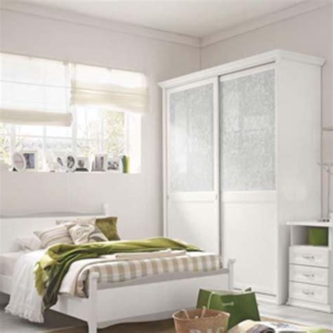 da letto bimbi alex stefy arredamenti camere da letto bimbi
