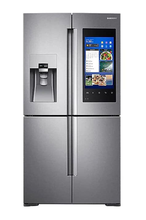 long  refrigerators  thaipolicepluscom