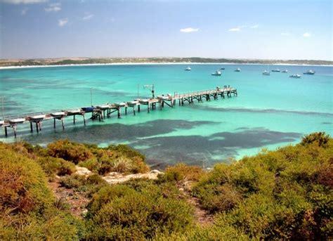 Fishing Boat Hire Kangaroo Island by Have A Hoppin Holiday On Kangaroo Island Destinations