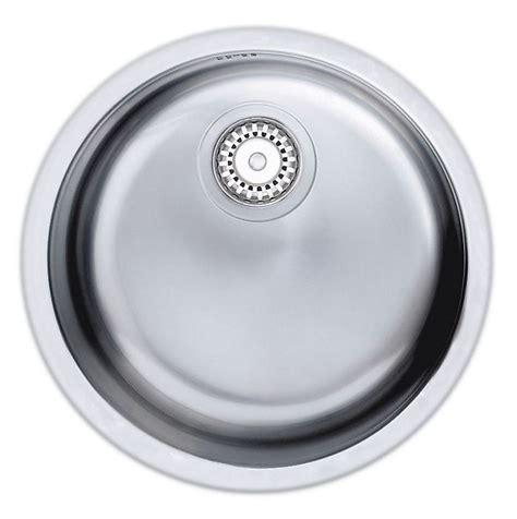 b q kitchen sink kitchen sink buying guide ideas advice diy at b q 1412