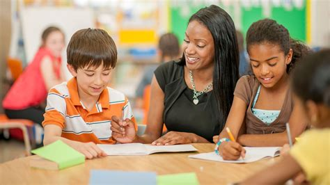 5 Strategies To Deepen Student Collaboration