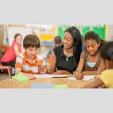 5 Strategies To Deepen Student Collaboration Edutopia