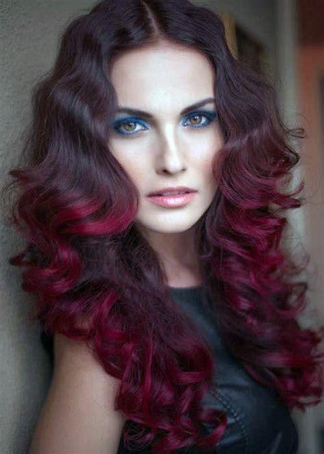 violet hair color ideas violet hair color ideas inofashionstyle