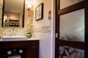 asian bathroom design asian inspired bath renovation