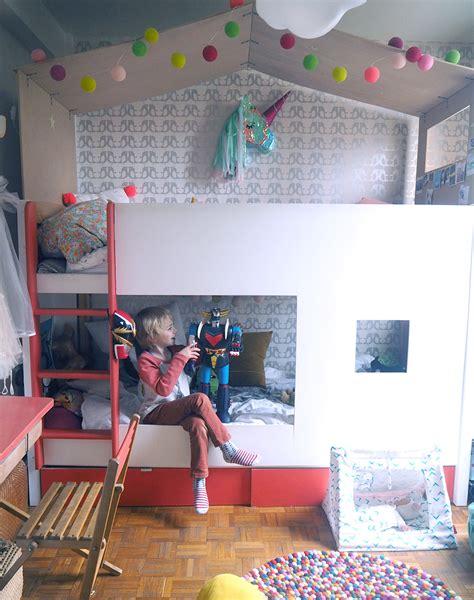 chambre enfants mixte la chambre mixte 2 minireyve