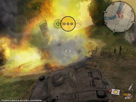 Panzer Elite Action - xbox - Multiplayer.it