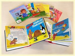 Pixi Buch Aufbewahrung : 60 jahre pixi b cher stabi blog ~ A.2002-acura-tl-radio.info Haus und Dekorationen