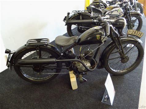Kleines Lexikon Der Baufinanzierung by Motorradmarke Dkw Das Kleine Wunder Motoglasklar De