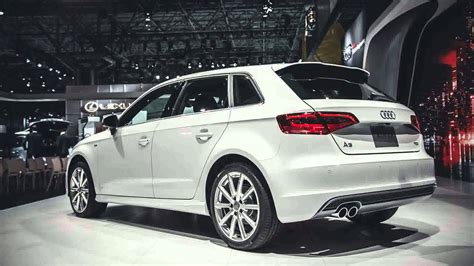 Audi A3 Picture by Pictures Of Audi A3 8p 2016 Auto Database