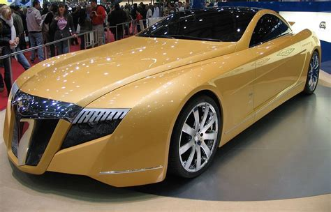 10 Most Expensive Car Brands In The World