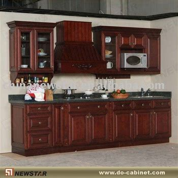 solid wooden antique kitchen cabinets buy antique