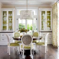 casual dining room sets 25 best ideas about casual dining rooms on