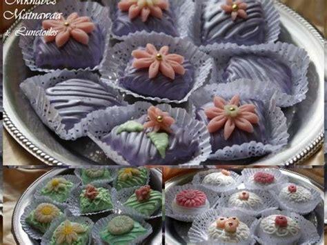amour de cuisine chez ratiba recettes de confiserie et ramadan 2