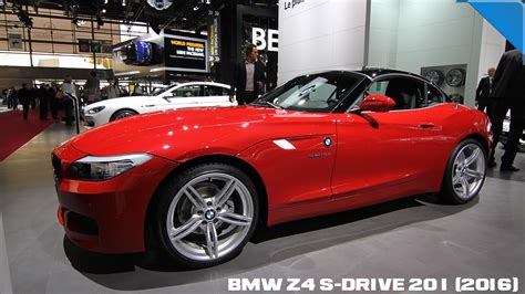 Bmw 3-series Alpina, Bmw X3 Alpina, Bmw X6 M, Bmw Z4
