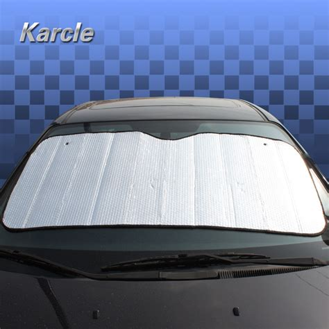 car upholstery supplies the sun shading car sun shading stoopable auto upholstery