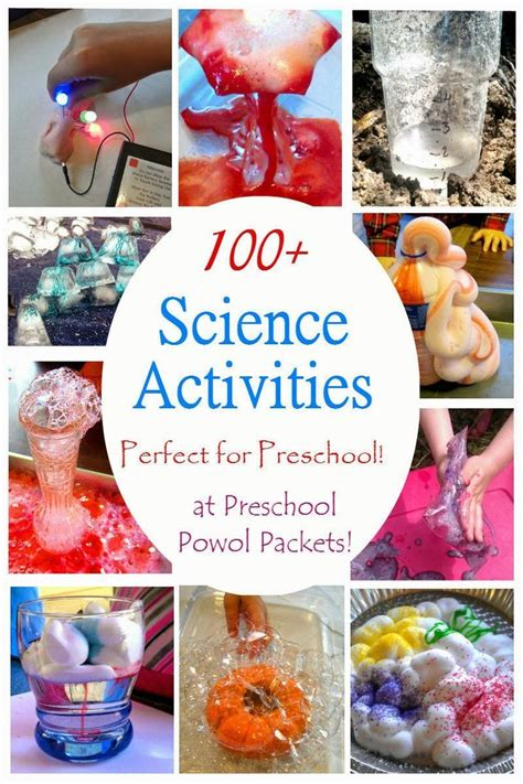 427 best images about school ideas science recipes on 372 | 969e17394e59e7e7b2f88d2b6dfdd890 physical activities for kids science for preschoolers
