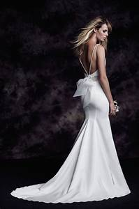 paloma blanca wedding dresses part 2 modwedding With paloma blanca wedding dress
